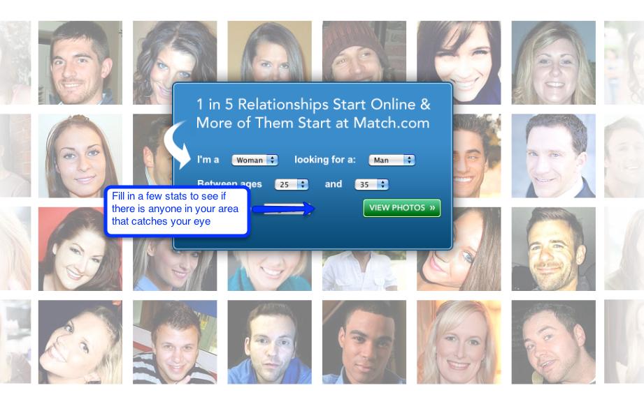 match com dating internet dating